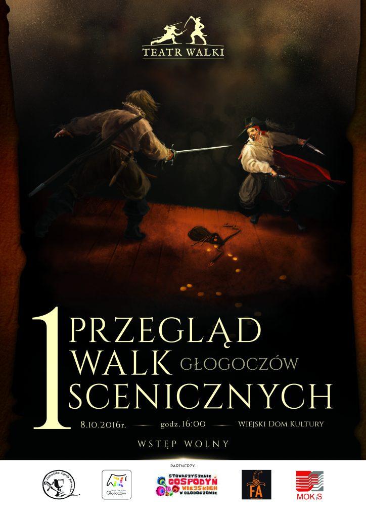 przeglad-walk-scenicznych-plakat_v4-01