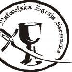 logomzspopraw1